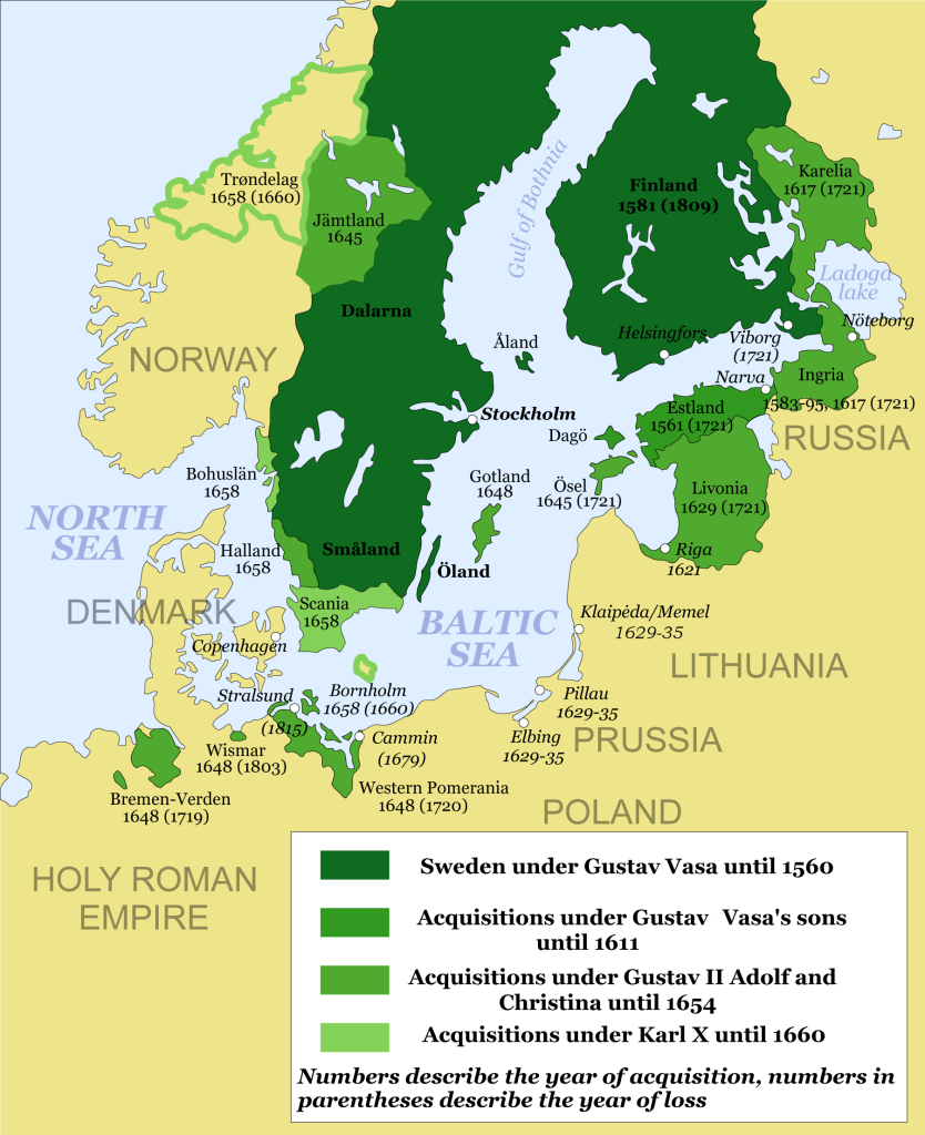 Swedish_Empire_(1560-1815)_en2