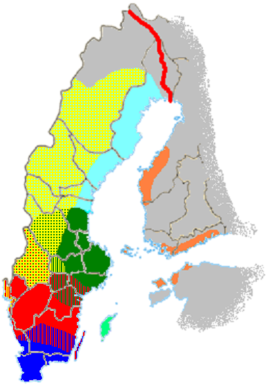 Swedish_dialects